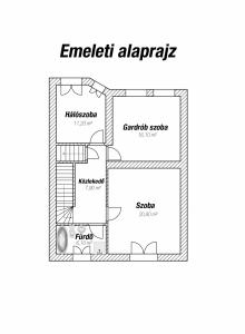alaprajz 1
