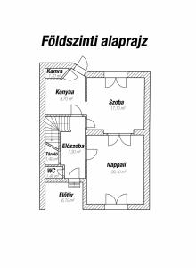alaprajz 2